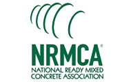 awards_thumb_nrmca