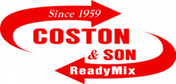 costonconcrete.com